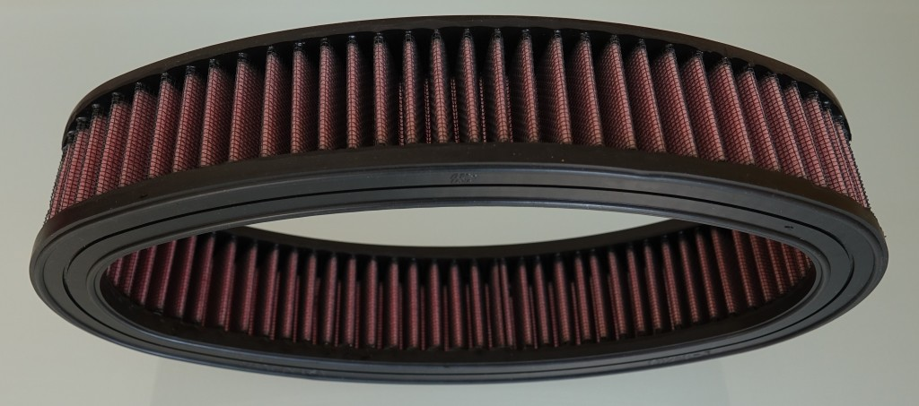airfilter01