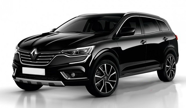 renault kadjar sujet officiel page 567 kadjar renault forum marques. Black Bedroom Furniture Sets. Home Design Ideas