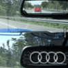 howisee-most-carsin-my-mirror-howiseeaudis-16161272
