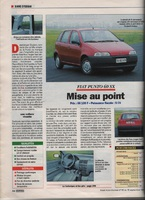 article_1995