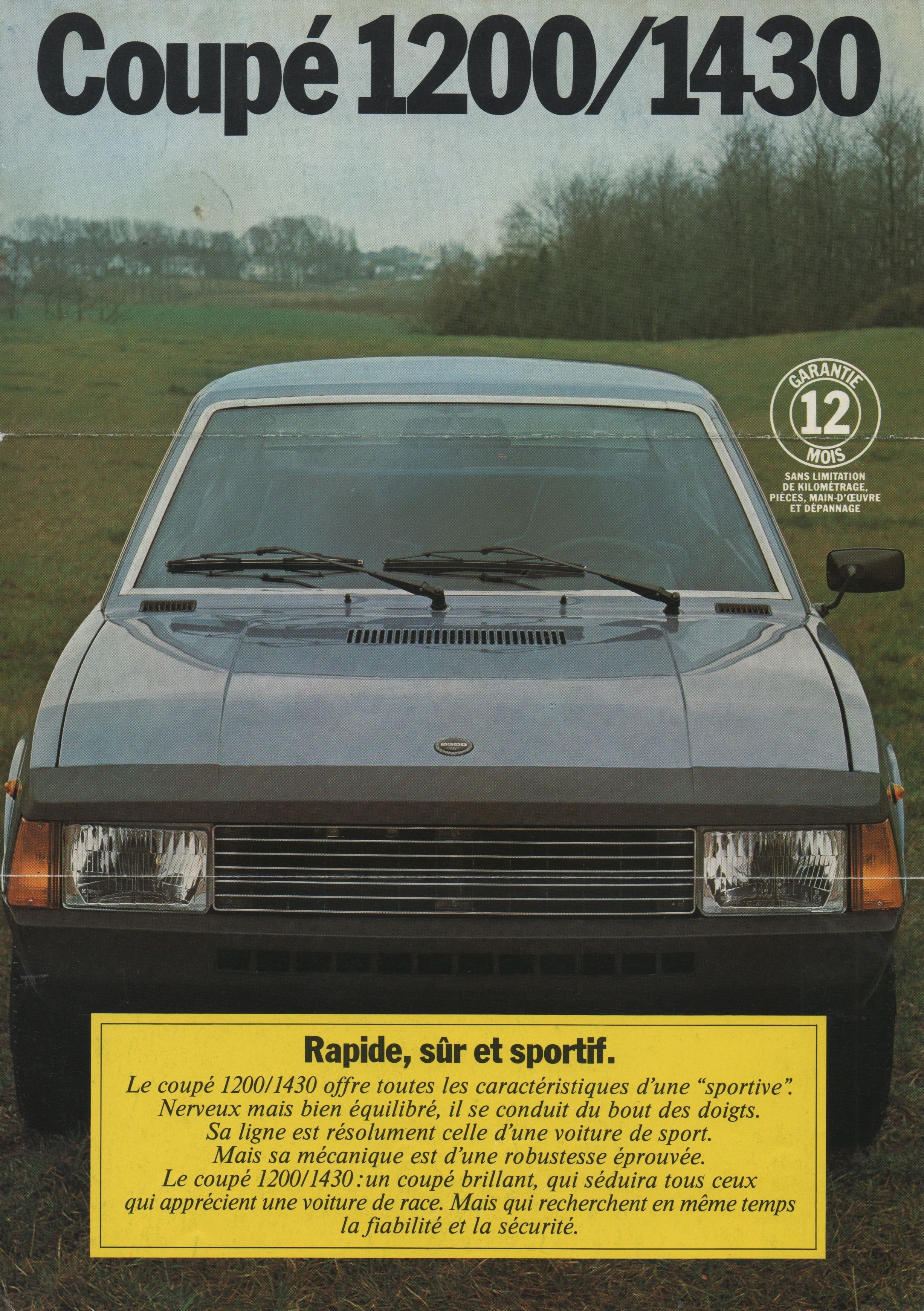 fiat-coupe-1200-1430-1