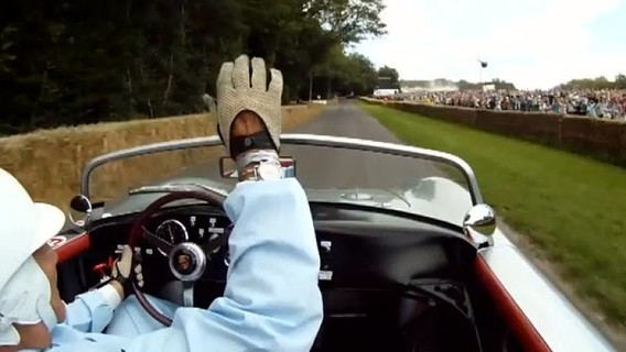 stirling-moss-porsche-goodwood