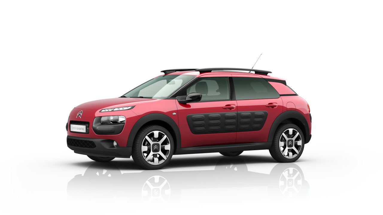 citroen c4 cactus topic officiel page 139 c4 cactus citro n forum marques. Black Bedroom Furniture Sets. Home Design Ideas