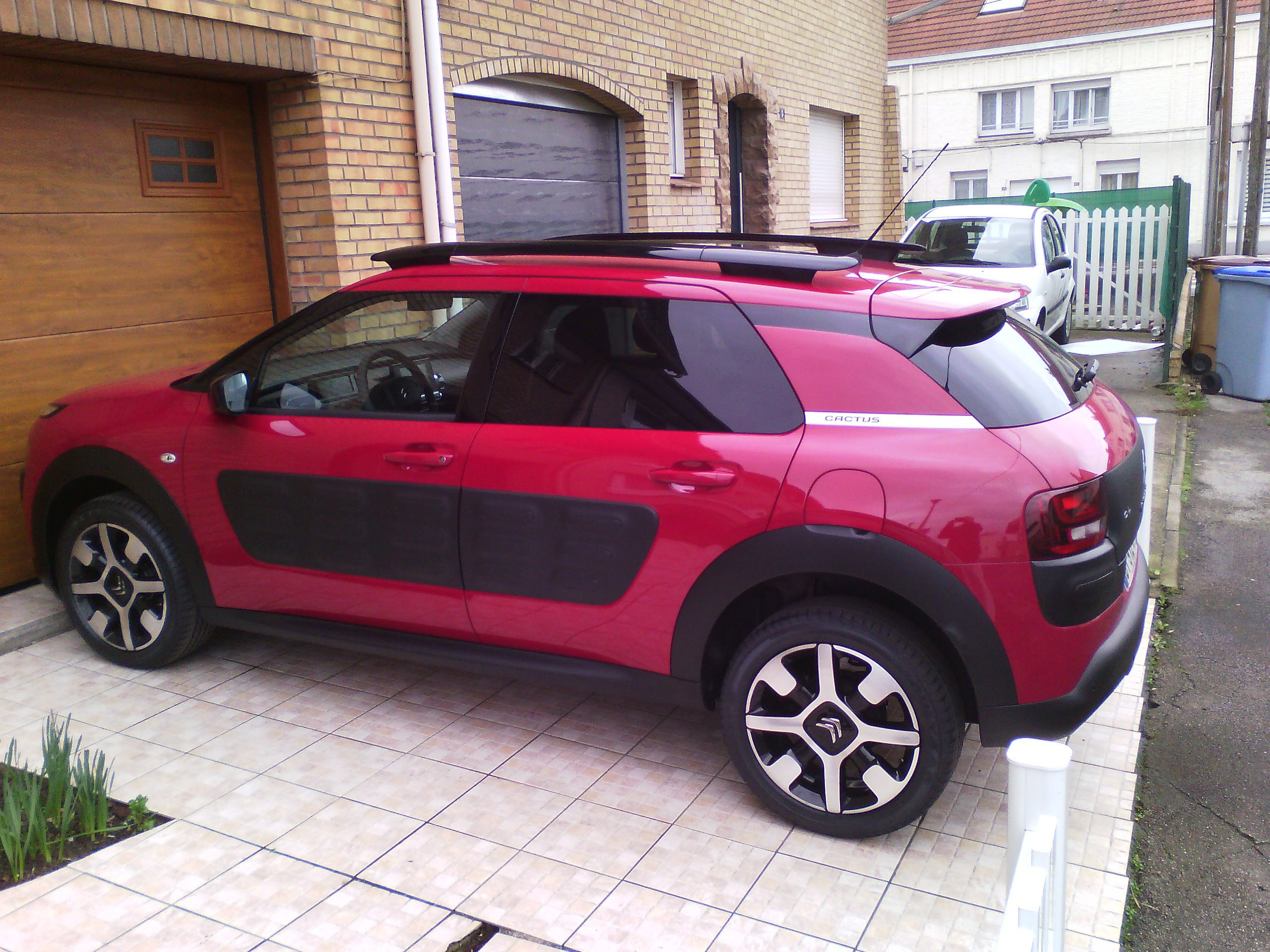 citroen c4 cactus topic officiel page 141 c4 cactus citro n forum marques. Black Bedroom Furniture Sets. Home Design Ideas