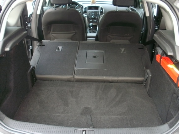 opel astra j 2010 2015 topic officiel page 238 astra astra opc opel forum marques. Black Bedroom Furniture Sets. Home Design Ideas