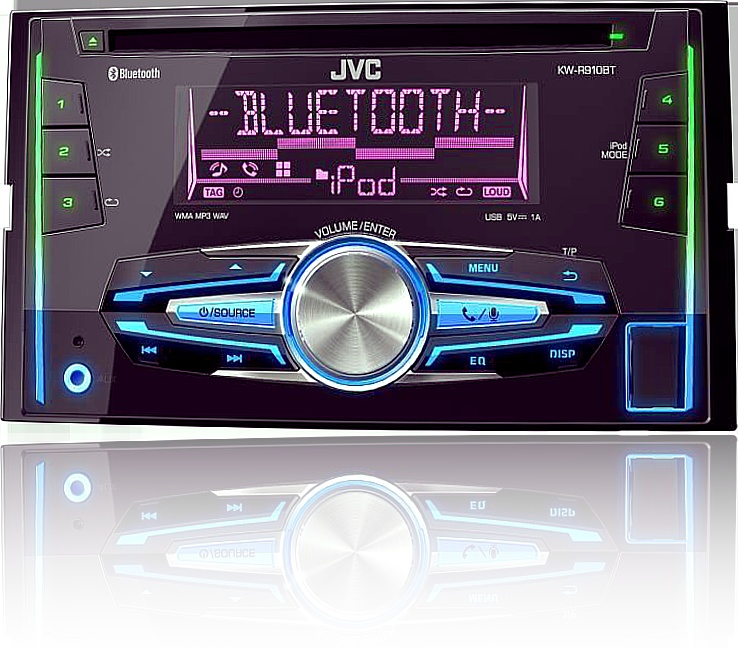 jvc-kw-r910bte-autoradio-cd-bluetooth-2-din