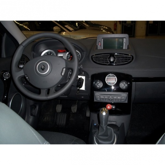 clio-15-dci-90-night-day-navi