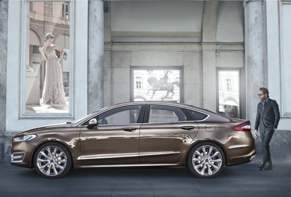 028C01EA06618324-photo-salon-francfort-2013-ford-mondeo-vignale-concept