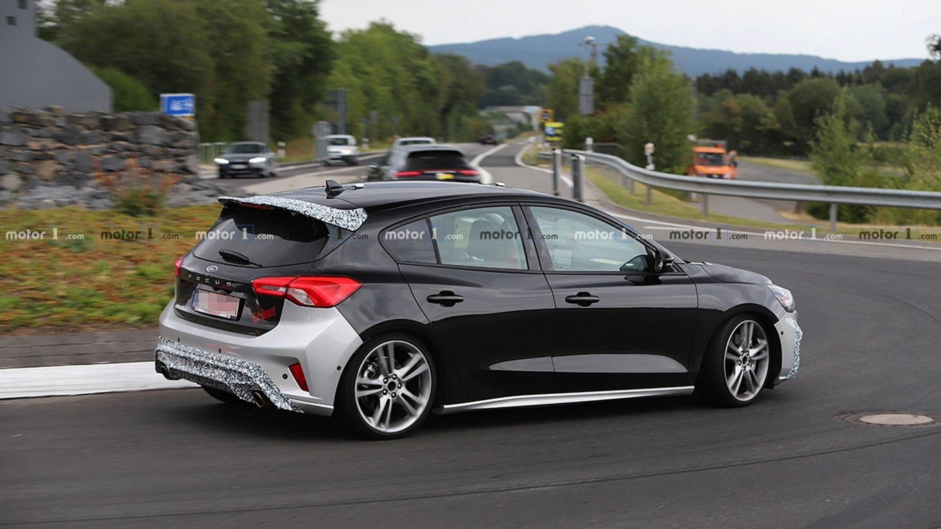 ford-focus-st-spy-photo