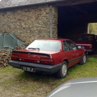 lude4