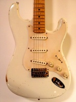 Strat-0001-front
