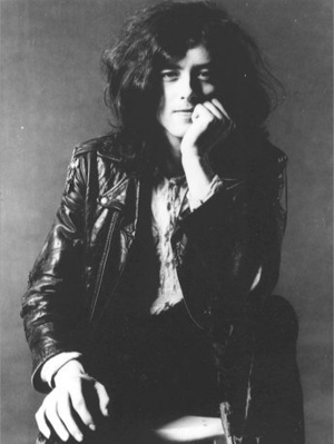 jimmy_page_gay_cuir_mouton