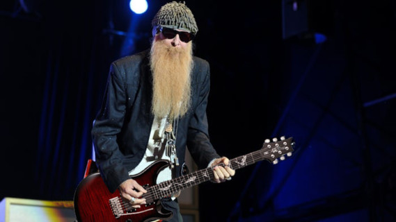 billy-gibbons-prs2