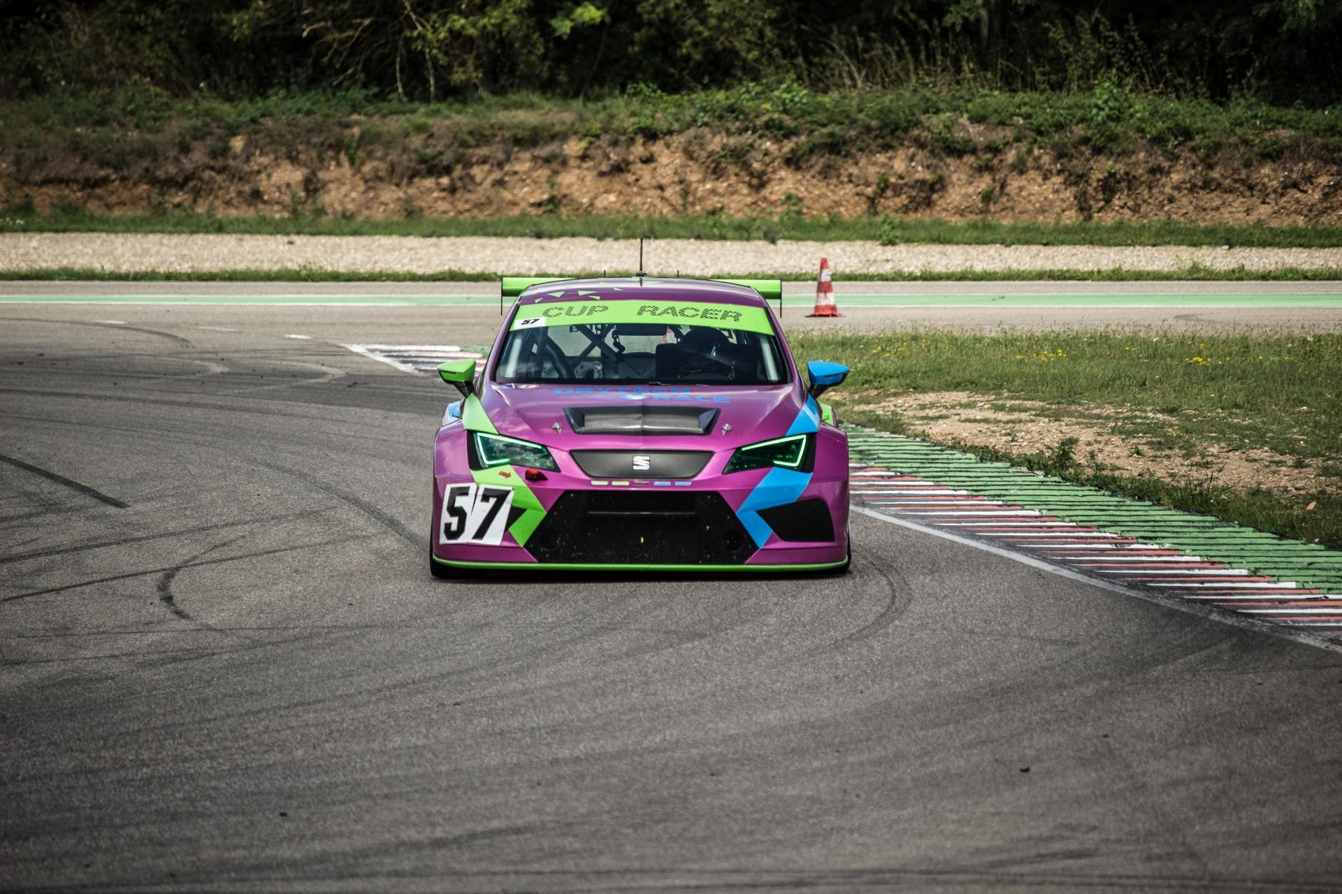 28072017-IMG_8352 - Seat Leon Cup Racer m