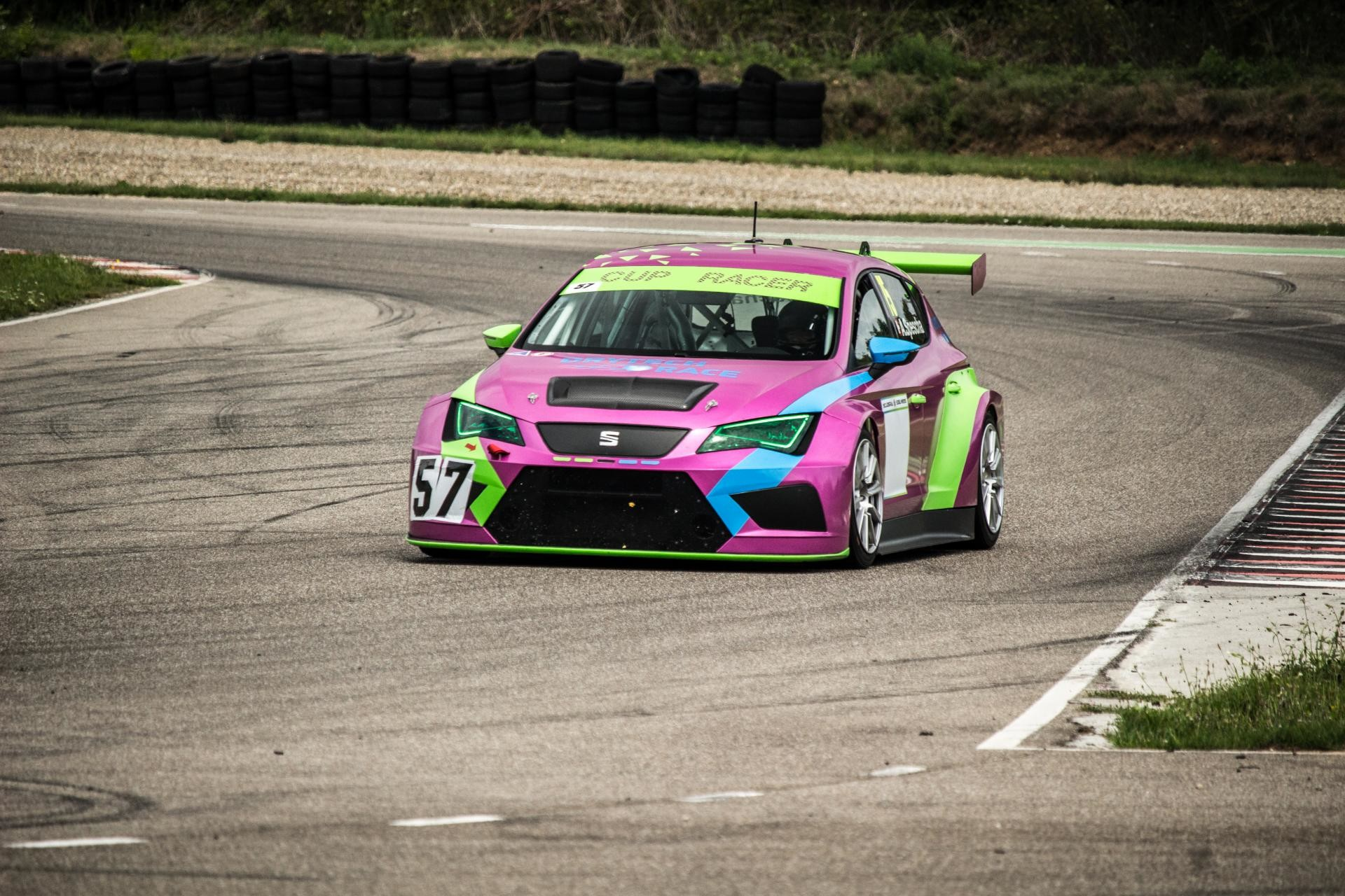 28072017-IMG_8045 - Seat Leon Cup Racer m