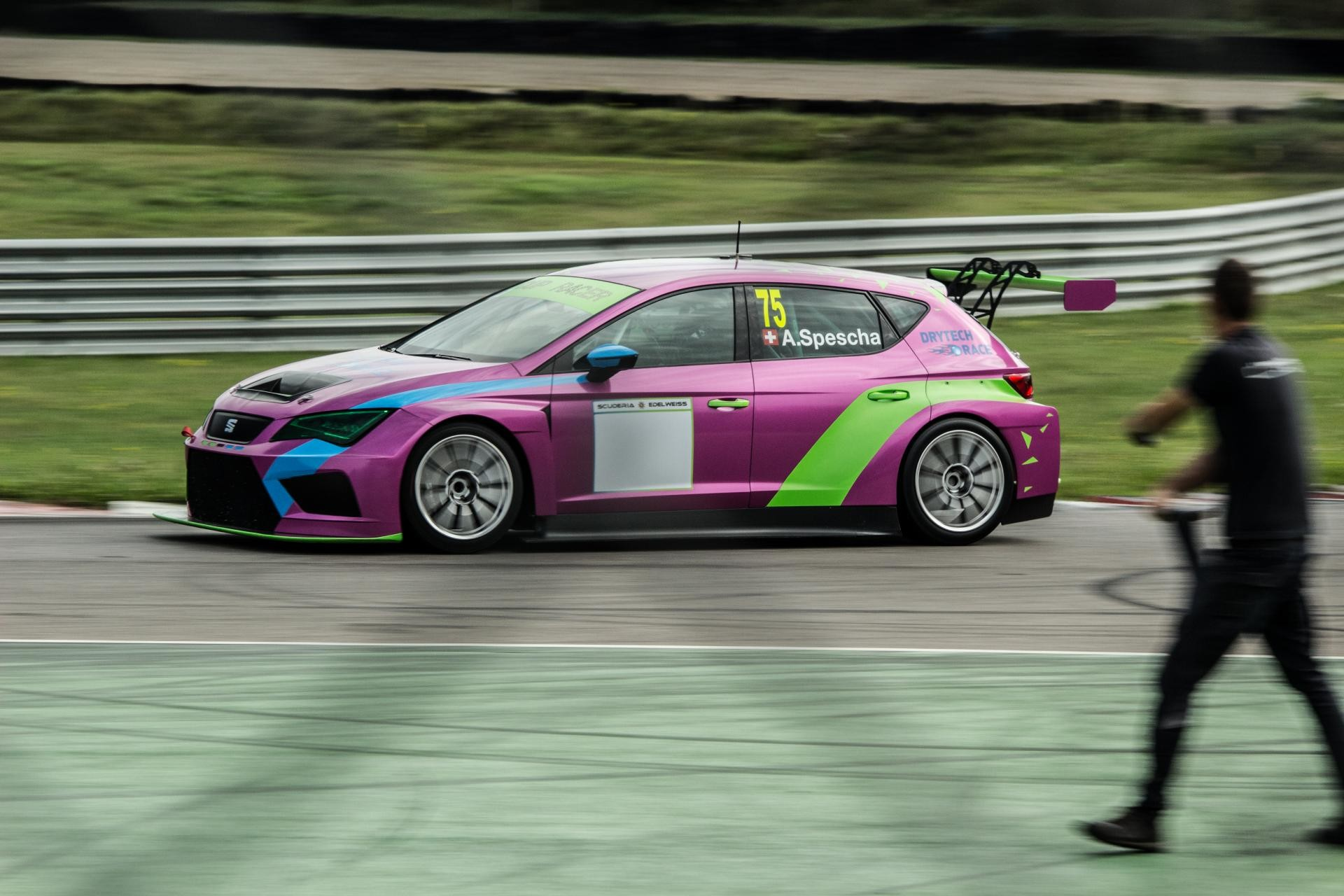 28072017-IMG_6952 - Seat Leon Cup Racer m
