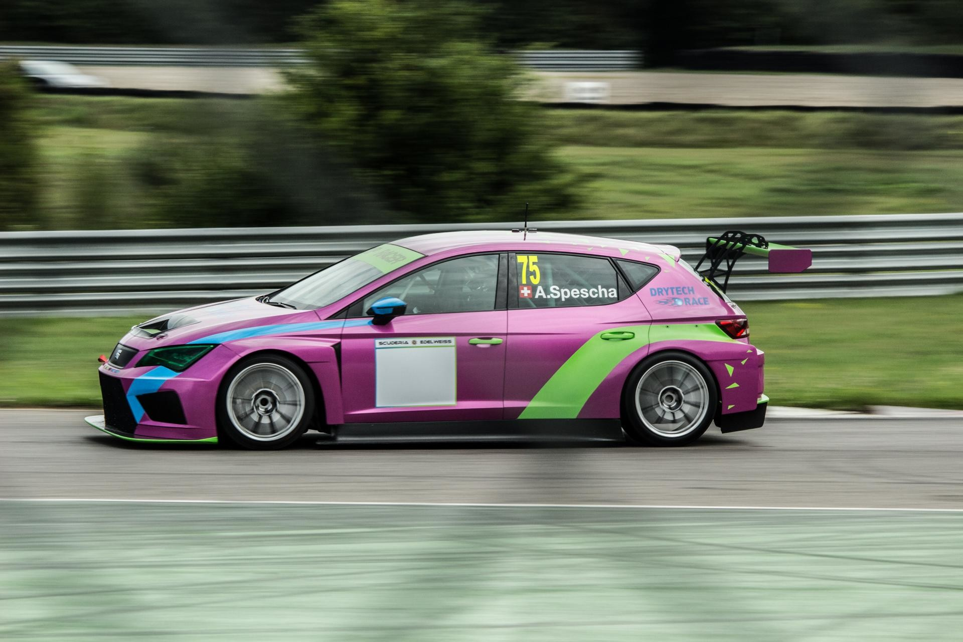 28072017-IMG_6927 - Seat Leon Cup Racer m