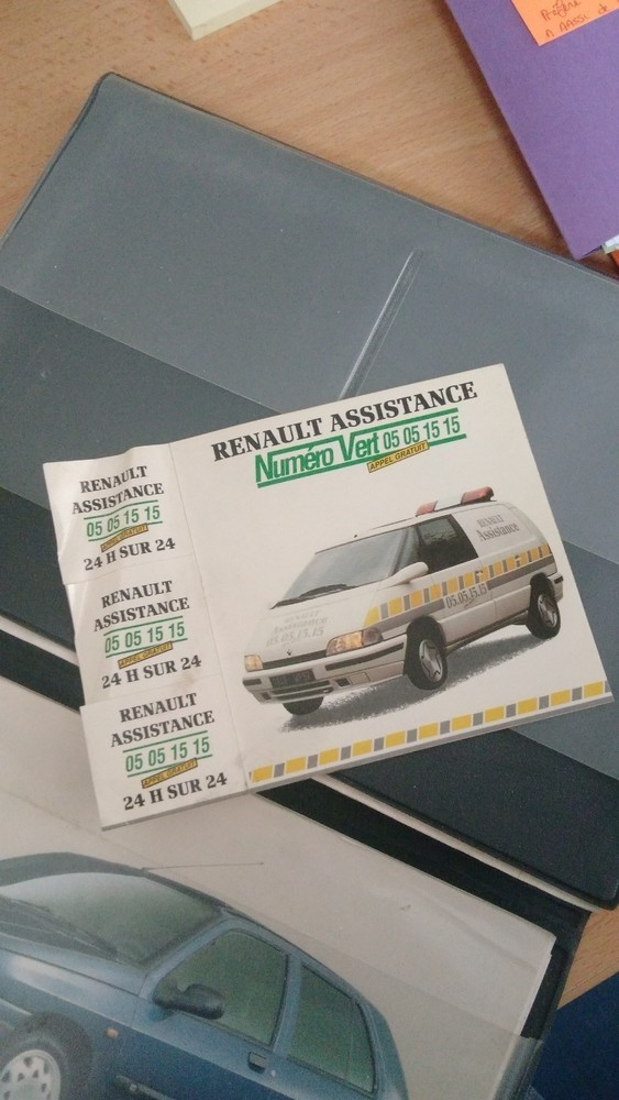 IMG_20180907_autocollant renault assistance