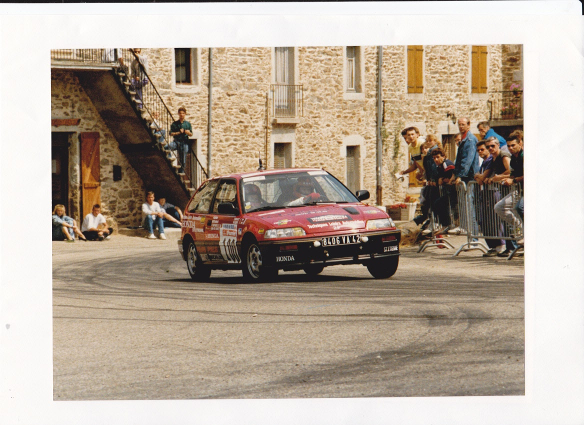 Thierry FAUGERE civic Forez 1989_0005