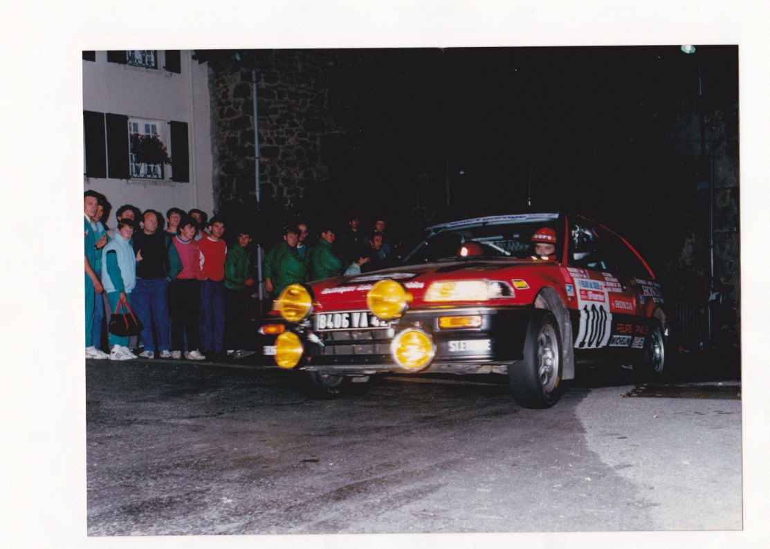 Thierry FAUGERE civic Forez 1989_0007