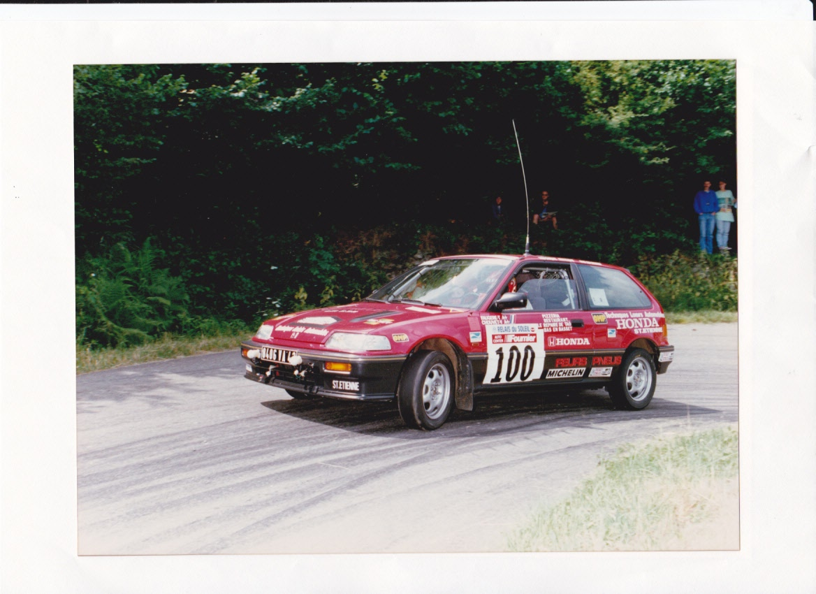 Thierry FAUGERE civic Forez 1989_0006