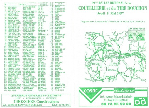 COUTELLERIE 1997 liste 1-page-001