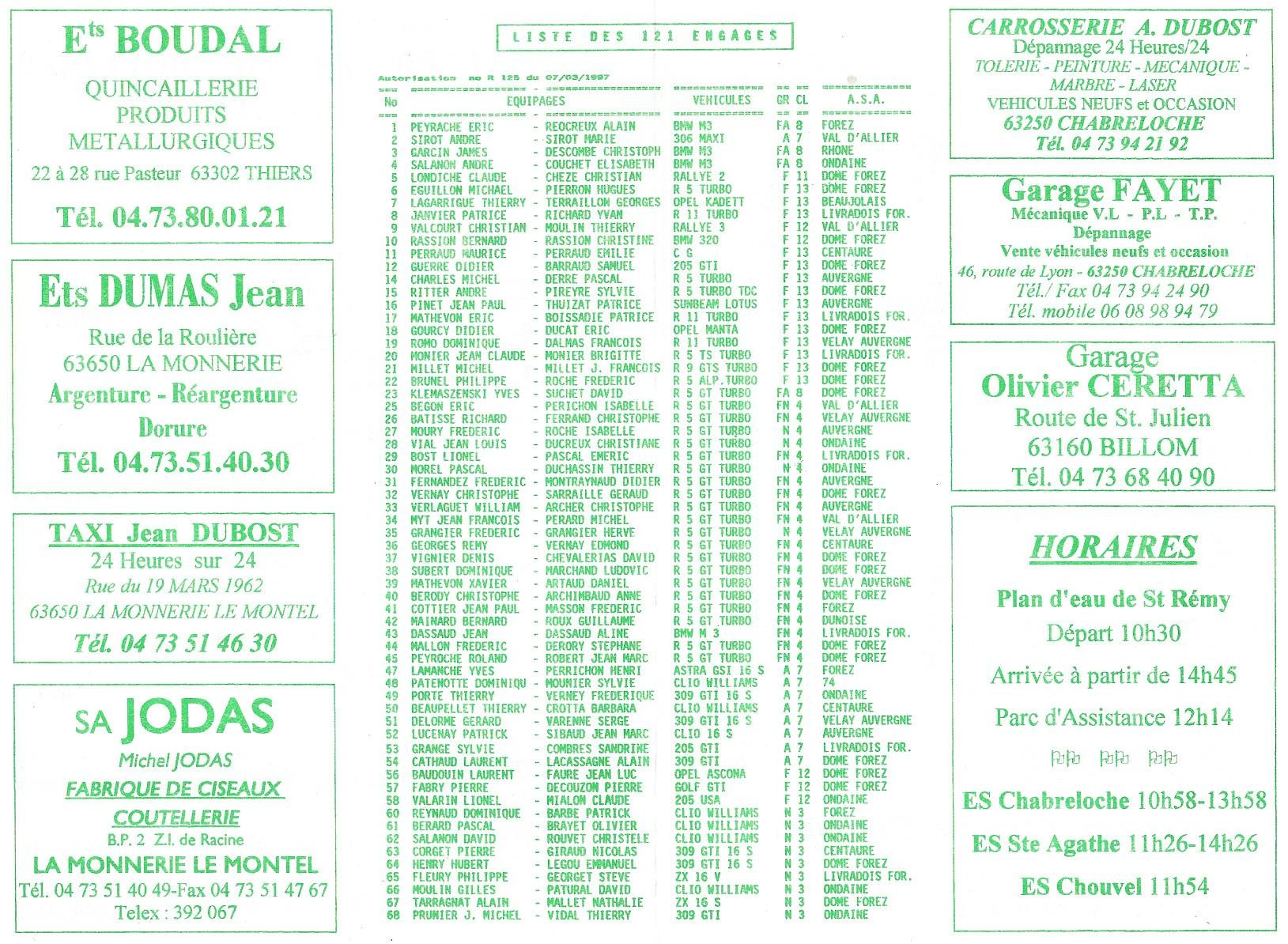 COUTELLERIE 1997 liste 2-page-001
