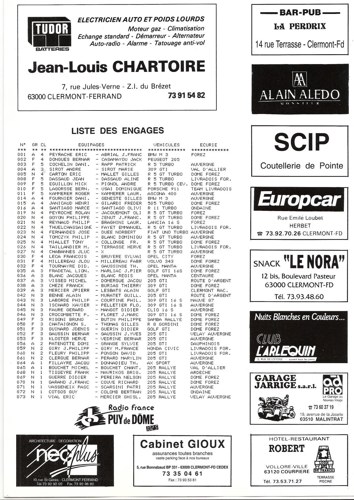 monts dome 1992-page-001