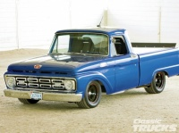 1202clt-01-o-+1964-ford-f100+front copy