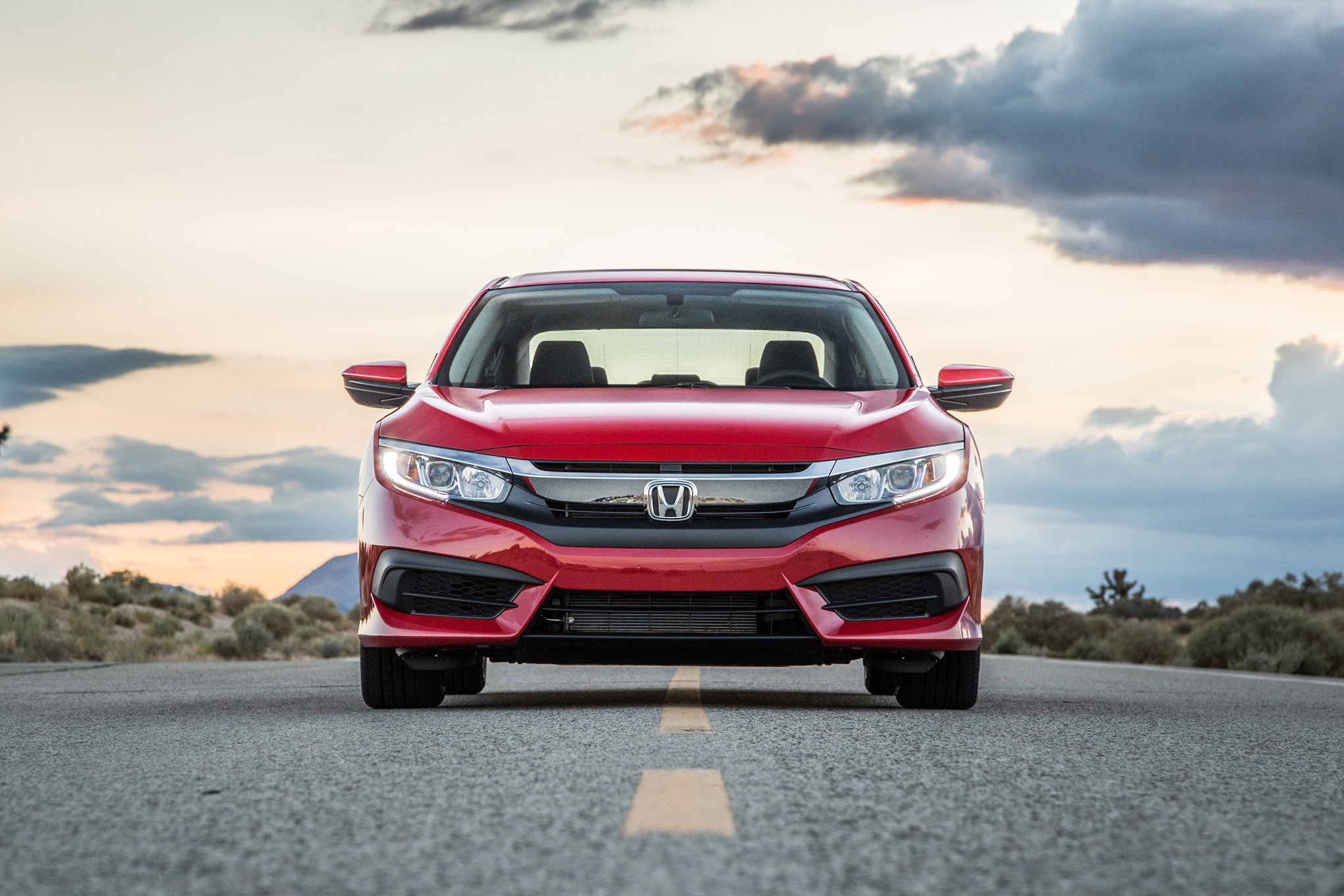 2016-honda-civic-lx-front-end