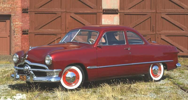 1950FordClubCoupe-jan8