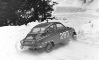 eric-carlsson-monte-carlo-rally-1963_gallery_image_large