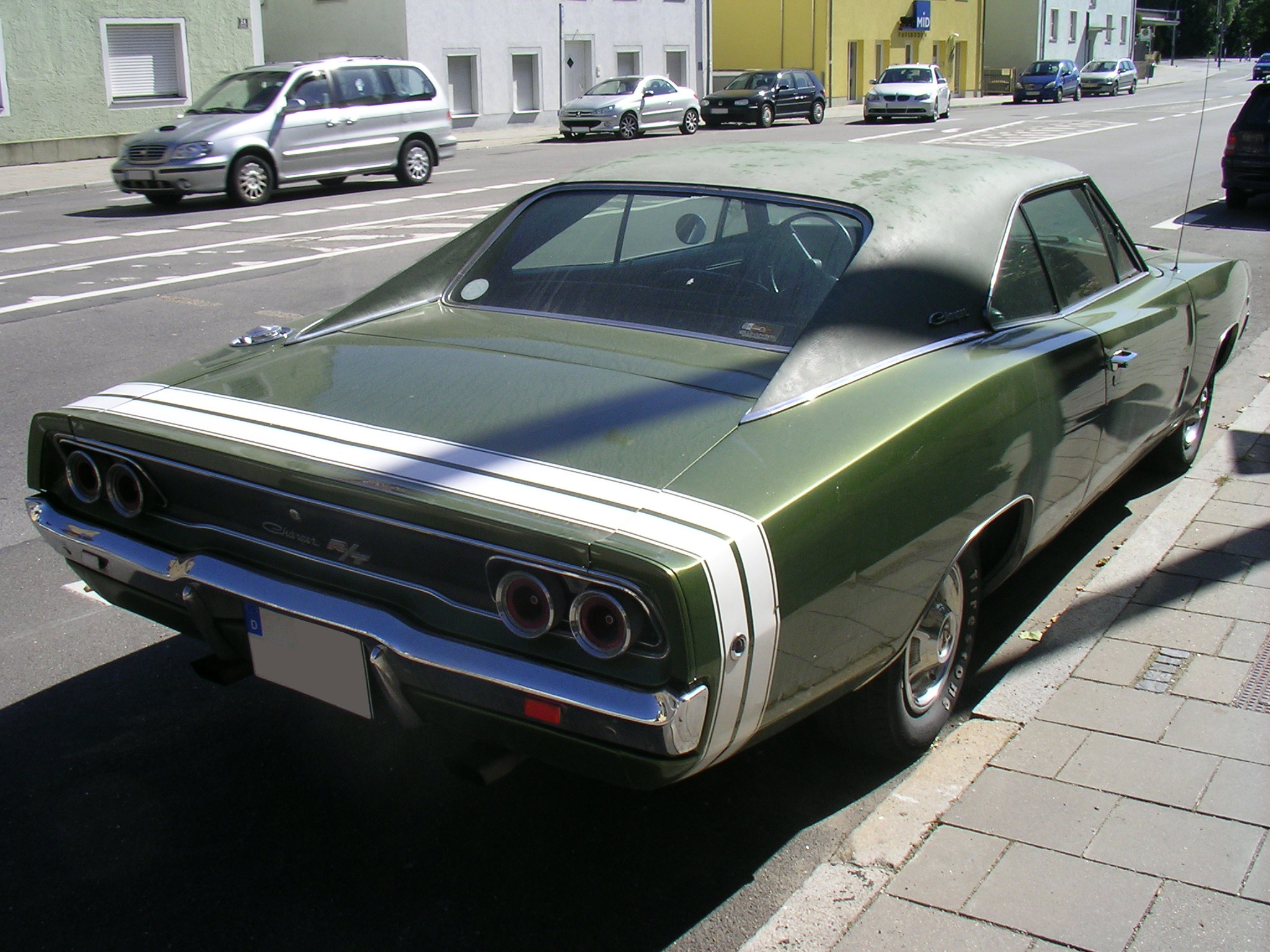 Dodge_Charger_RT_1968.Heck
