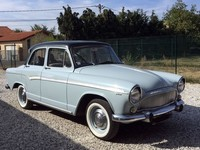 Photo_big_Simca_Aronde-p60-elysee_1959_5441_2