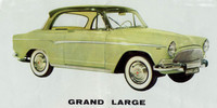 fs_1959_Simca_Aronde_P60_Grand_Large__LF_