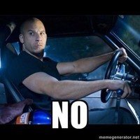 Funny-Fast-and-Furious-Vin-Diesel-No