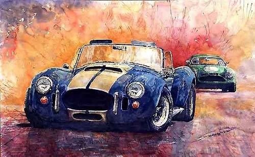 1482-11296739183-AC Cobra Shelby 427