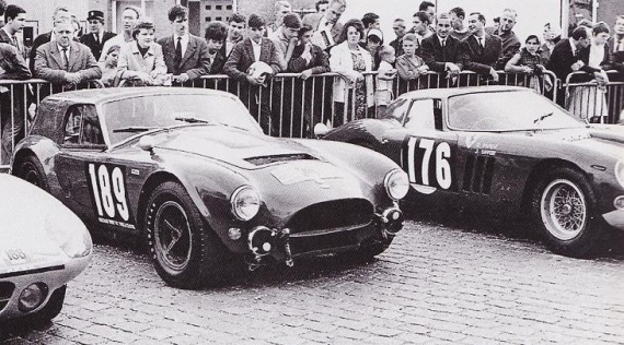 CSX2001-tdf-1964-vincent_and_fagot-dnf-1_(1)
