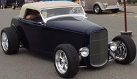 32-Ford-Hiboy-Roadster-19