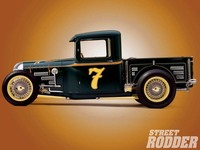 11-ford-pickup-1932-side-view