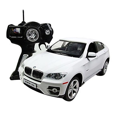 rastar 1 14 bmw x6 autoriser voiture telecommandee gbewxe1346837785188 x6 dessin auto. Black Bedroom Furniture Sets. Home Design Ideas