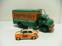 Jager005