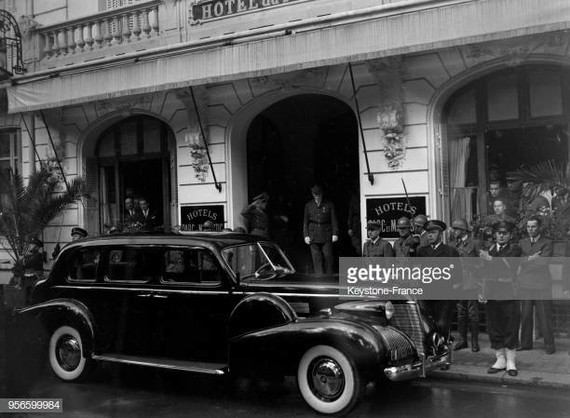 gettyimages-956599984-612x612