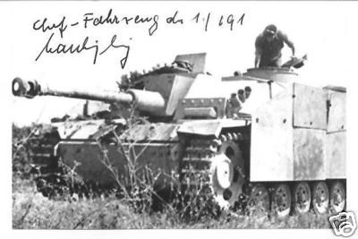 stug-panzer-knights-cross-signed-photo-laubmeier_1_00ec825be55181741dc7af40c95d7eb2