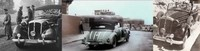 horch-montage