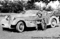 Horch_853_A_Roadster_WH-1282918-_Hoppe