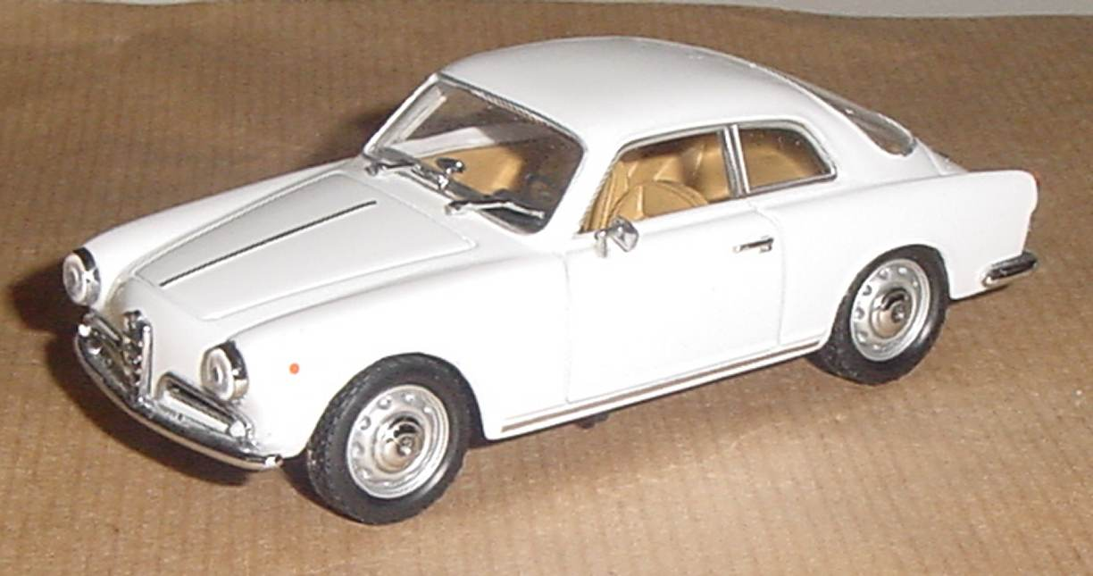 ALFA_GUILIETTA COUPE 1300_DETAILCARS