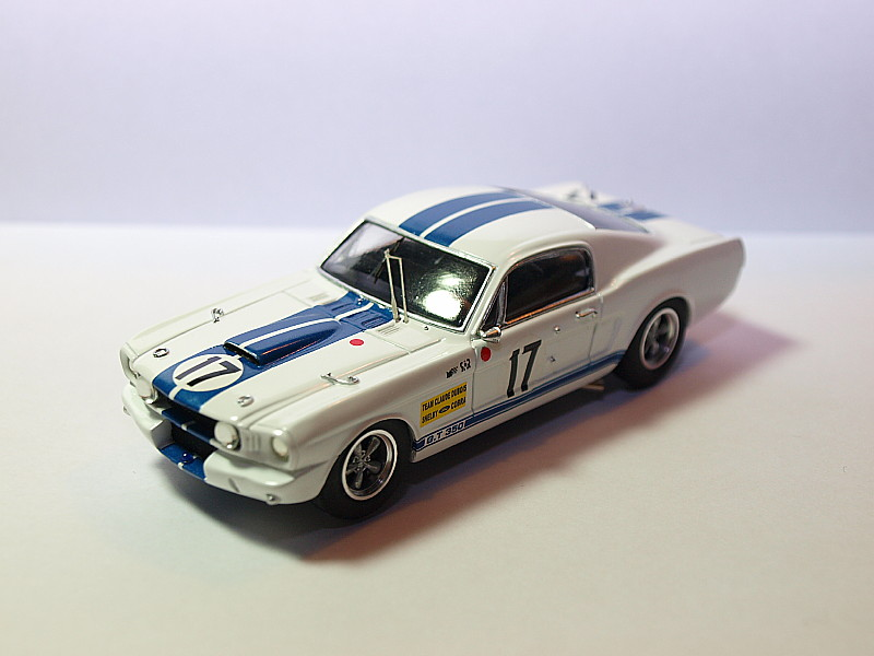 S350GT17LM67
