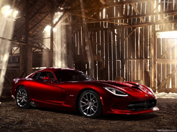 Dodge-SRT_Viper_GTS_2013_800x600_wallpaper_01