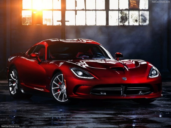 Dodge-SRT_Viper_GTS_2013_800x600_wallpaper_02